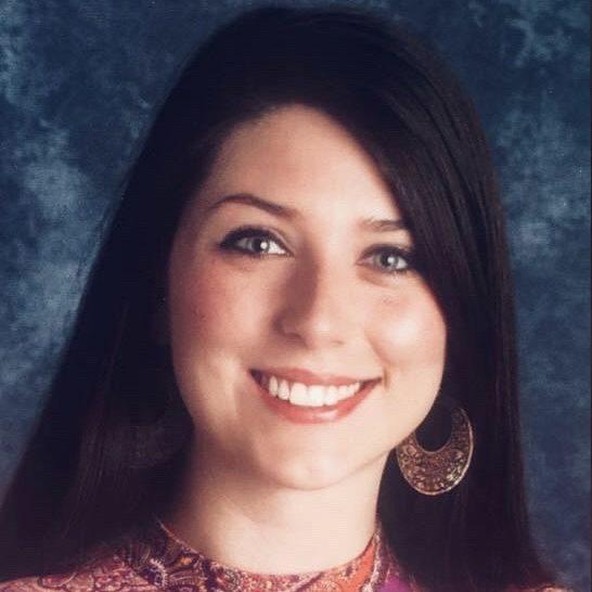 Council Member_Alexandra Sletten